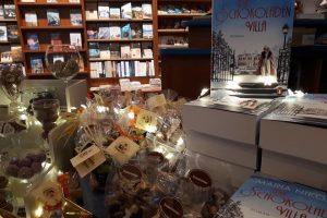 Buchhandlung Lesestube Gernsheim