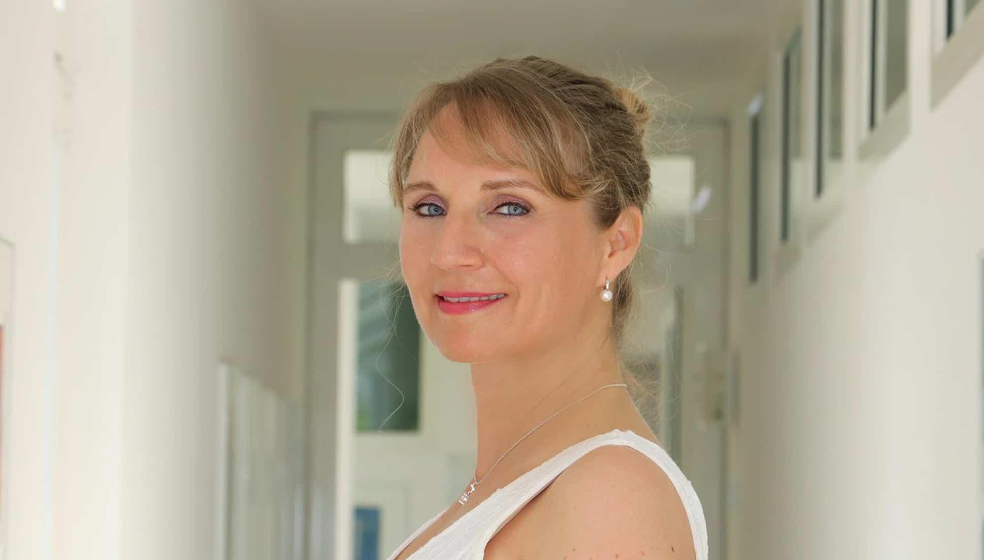 maria-nikolai-schriftstellerin
