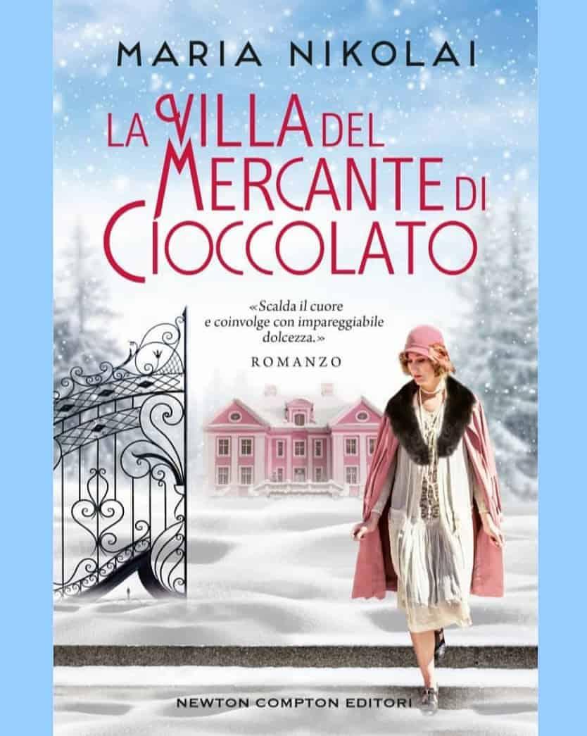 Die Schokoladenvilla auf italienisch-la-villa-del-mercante-di-cioccolato