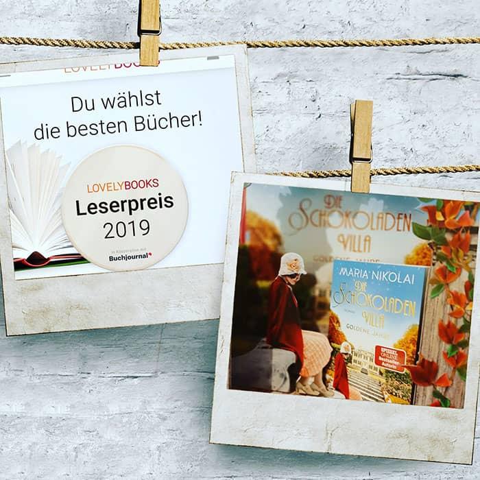 abstimmung-lovelybooks-preis-2019