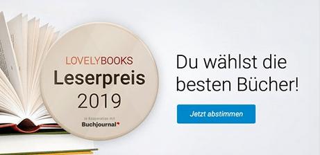 loovelybooks-2019-abstimmung