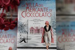schokoladenvilla-band-1-auf-italienisch
