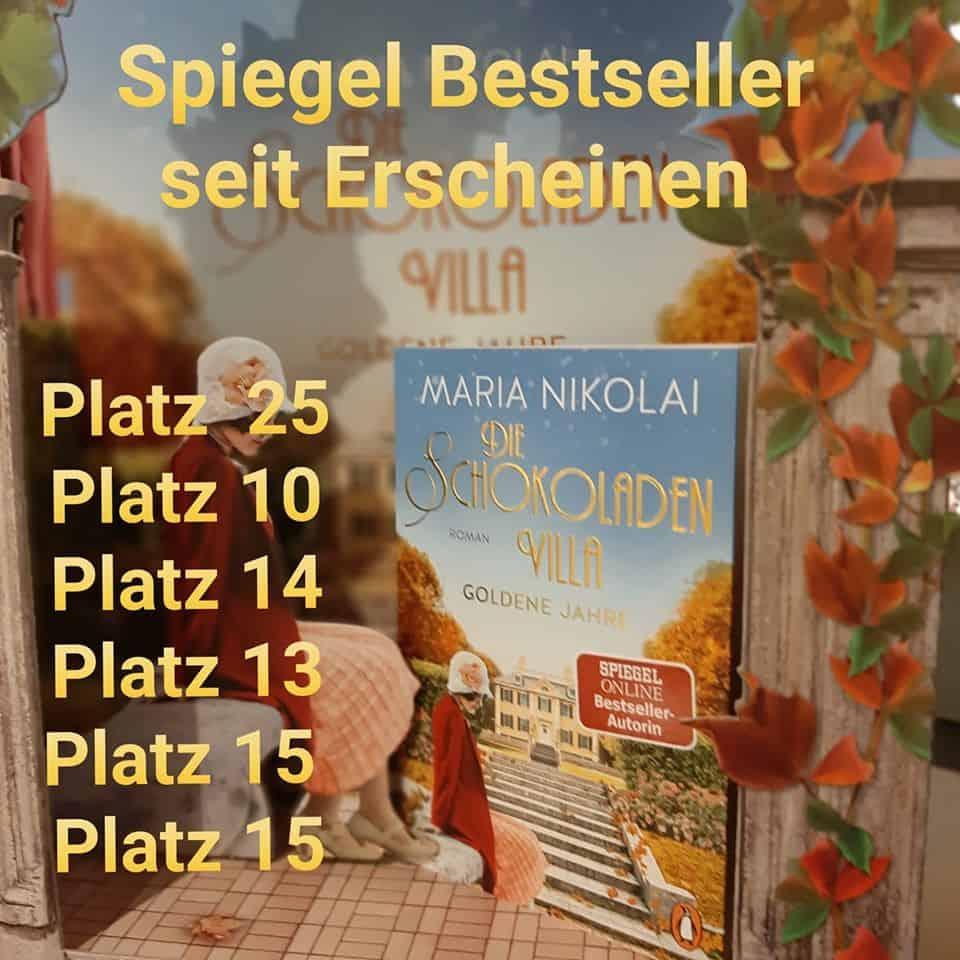 spiegel-bestseller-schokoladenvilla-teil2-goldene-jahre