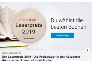 glueckwuensche-leserpreis-2019-silber-die-schokoladenvilla-band-2-8
