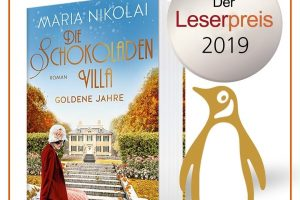 leserpreis-2019-silber-die-schokoladenvilla-band-2