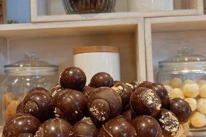 lesung-in-aichtal-die-schokoladenvilla-band-2