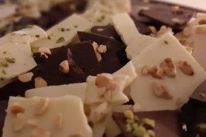 lesung-in-gueglingen-Die Schokoladenvilla Band 2- Goldene Jahre