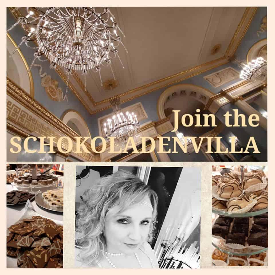 join-the-schokoladenvilla