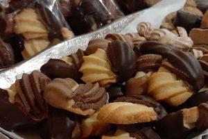 lesung-lichtenwald-mari-nikolai-die schokoladenvilla Band 2