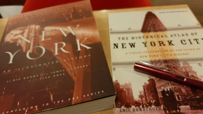 recherche-schokovilla-3-new-york
