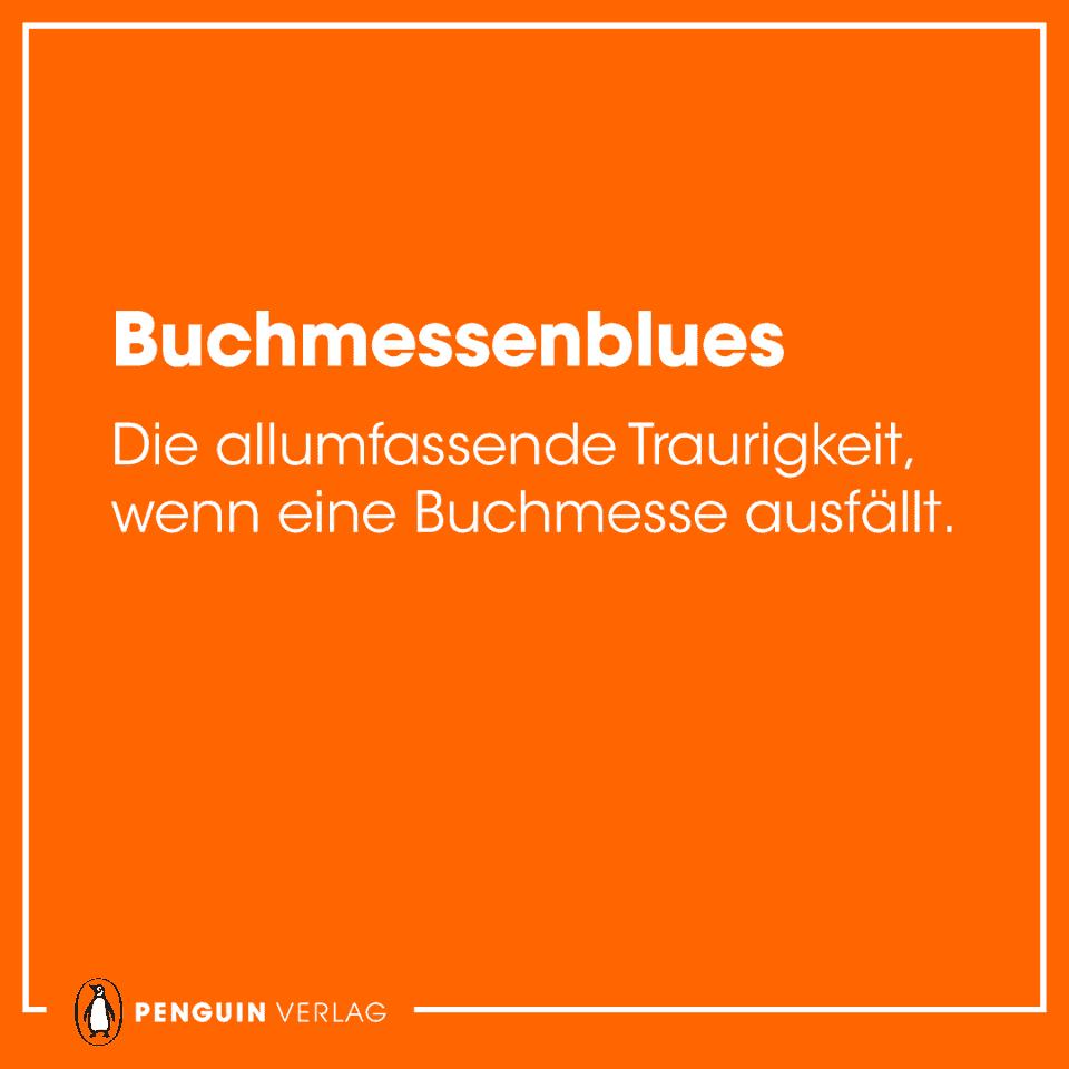 buchmesse-leipzig-2020-abgesagt