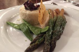dinner-lesung-neuberths-am-see-2-070320