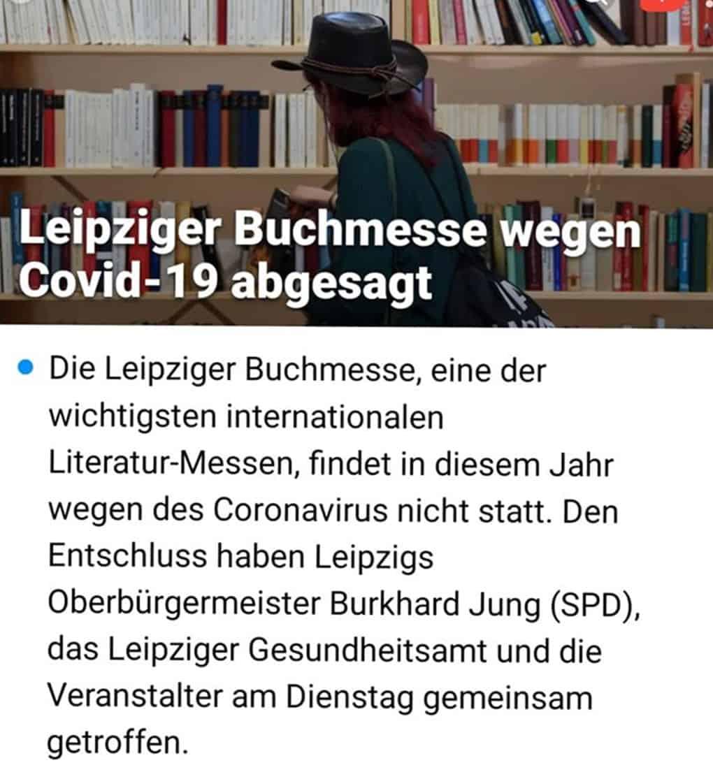 leipziger-buchmesse-wegen-covid-19-abgesagt
