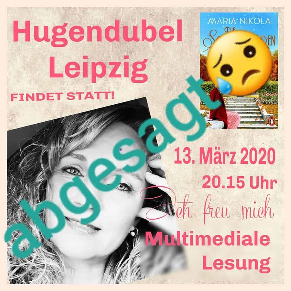 lesung-leipzig-13.03.2020-abgsagt