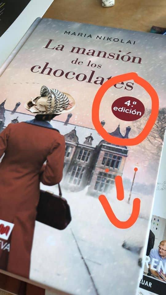 schokoladenvilla-1-4.-auflage-in-spanien