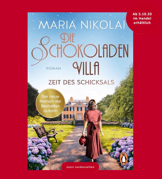 schokoladenvilla-band3-zeit-des-schicksals-cover-mit-buttons-v4