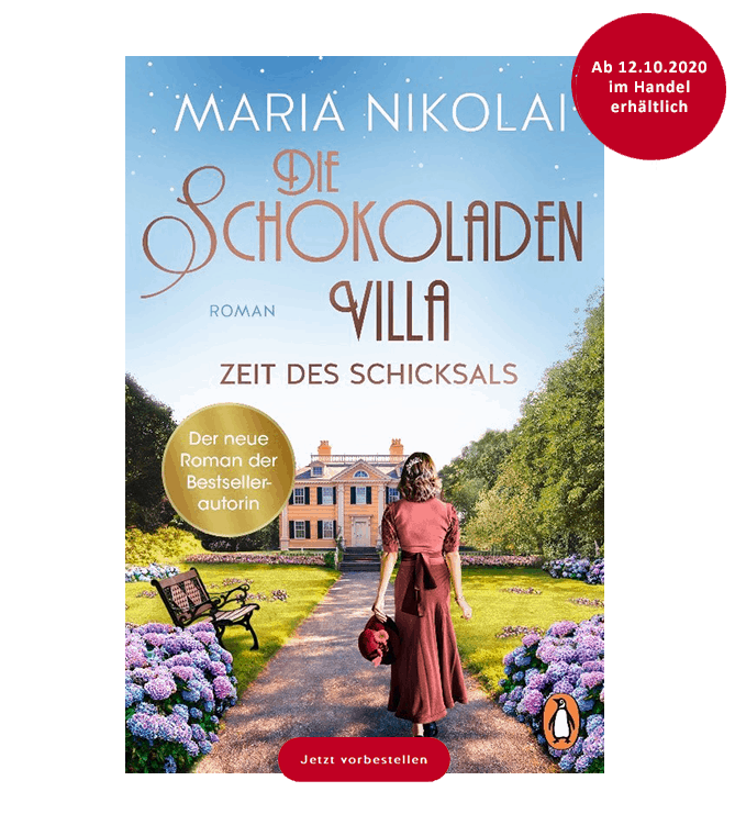 schokoladenvilla-band3-zeit-des-schicksals-cover-mit-buttons-v4-ab-121020-im-handel