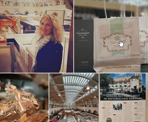 K:\Nikolai-Maria\2_Blog\2020\040720\Vorbereitung Schokoladenvilla-Fanevent im November 2020