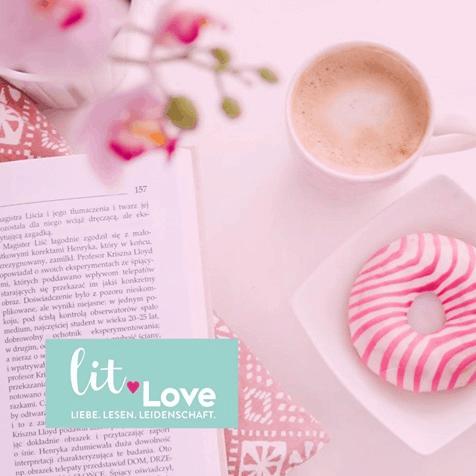 Die lit.love findet statt - in diesem Jahr als ONLINE-Lesefestival