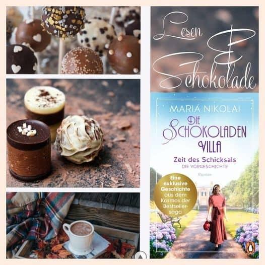 victorias-traum-gratis-download-die-vorgeschichte-zu-band-3-der-schokoladenvilla