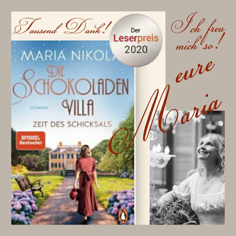lovelybooks-leserpreis-2020-silber-maria-nikolai