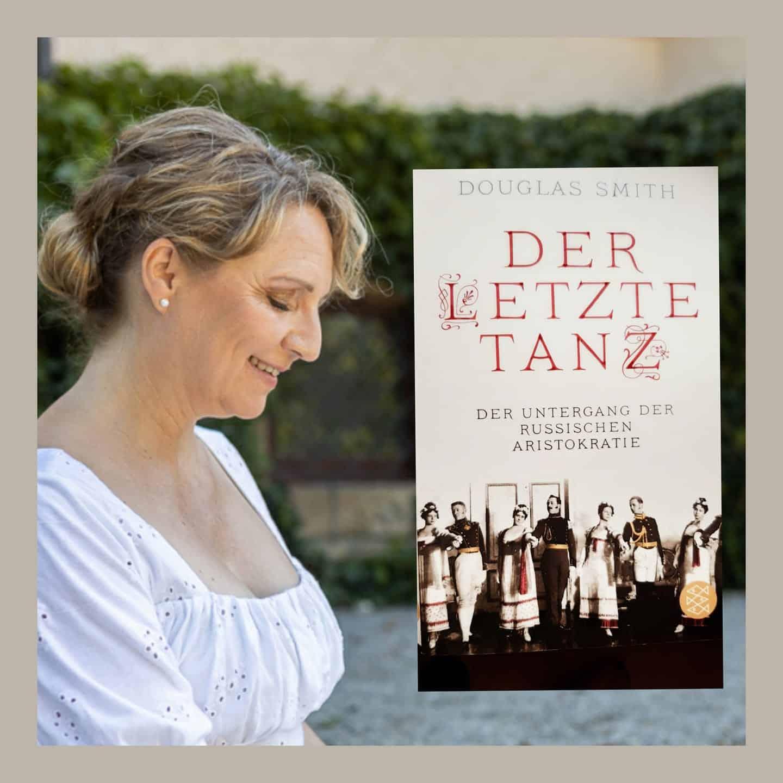 maria nikolai-recherche-zum-neuen-roman